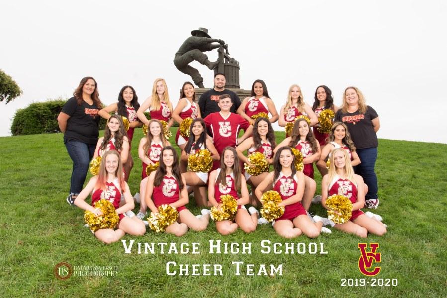 cheer team1